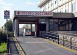 Ospedale Acireale 1