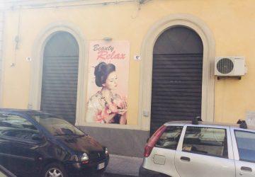Catania, sequestrati beni per 2 mln a Francesco Costanzo