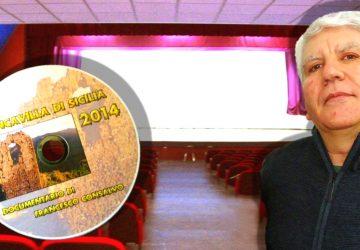 """Francavilla 2014"" di Francesco Consalvo al Cineteatro Comunale ""Arturo Ferrara"""
