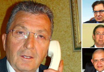 """Caro bollette a Gaggi: la """"ricetta"""" di Pagano"""
