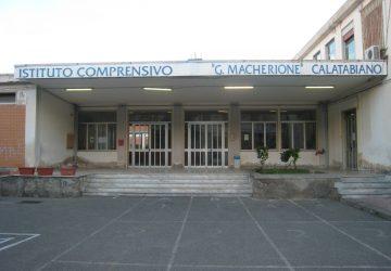 """Studentessa di Calatabiano premiata al concorso letterario """"Storia sotto il vulcano. I ragazzi raccontano"""""""