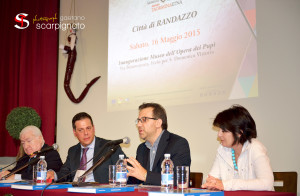 Randazzo_Inaugurazione_MesoPupi1