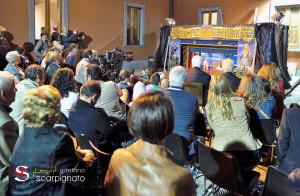 Randazzo_Inaugurazione_MesoPupi2