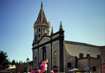 Trecastagni: fra le polemiche, per l'ottava di S. Alfio, tornano i carretti siciliani