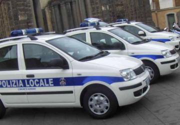 Adrano, deceduto tenente della polizia Municipale colto da malore