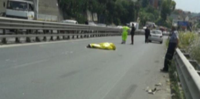 Strada statale 121 incidente mortale perde la vita 50enne - Incidente giardini naxos oggi ...