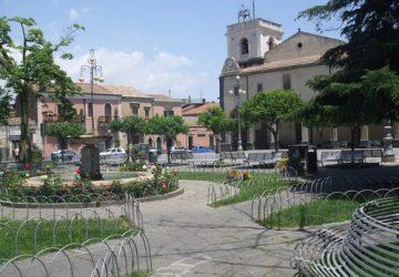 Valverde, venerdì si celebra la festa di Santa Rita da Cascia