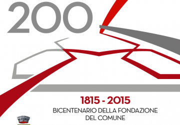 15 maggio 2015, Giarre compie 200 anni