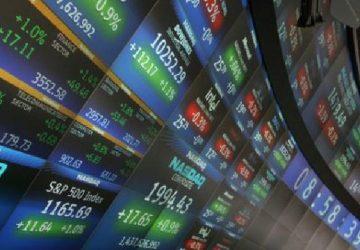 Come lavorare nel settore della Borsa italiana