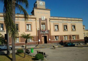 Ammanco al Comune di Mascali. Il sindaco Messina: pronti a chiedere i danni in sede penale e civile