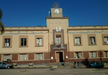 """Politica a Mascali, autunno caldo: per l'opposizione l'amministrazione """"spreca 5.170 euro"""""""