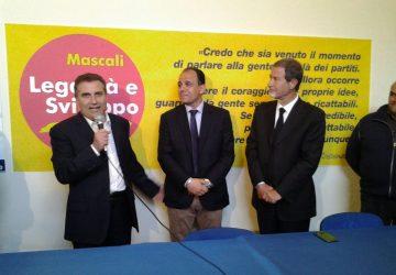 """Elezioni Mascali, Nino Tracà: """"Non ricorreremo al Consiglio di Stato"""""""