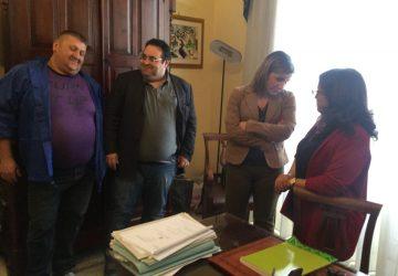 Alloggi via Carducci,  i legali degli inquilini: per la nomina dei collaudi determinante ruolo di Beretta