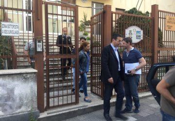 Omicidio S. Giovanni: concluso interrogatorio