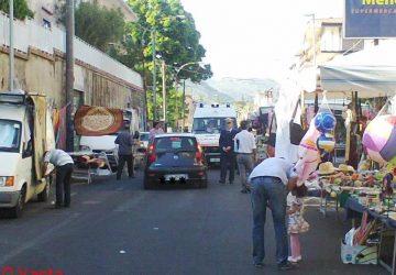 Trecastagni: per Tuccio Catalano commercianti danneggiati dal prolungamento della fiera di S. Alfio