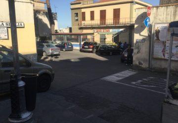 Omicidio San Giovanni: iniziata autopsia Vincenzo Patane'