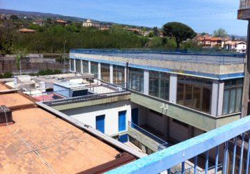 Covid hotel ad Acireale e il futuro del Sant'Isidoro. Sullo sfondo la campagna elettorale di D'Anna