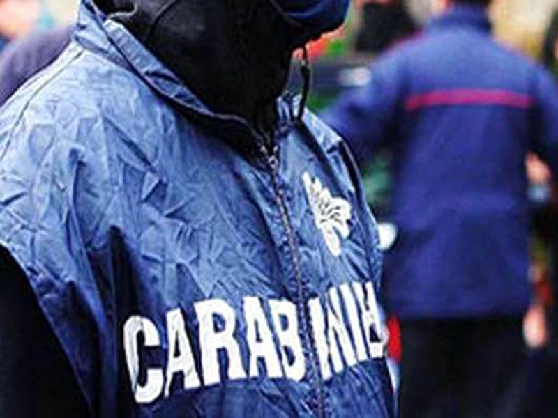 Catania, sequestro di beni per 23 milioni di euro a Ercolano