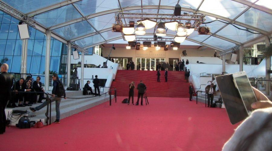 A Cannes il cinema italiano severamente bastonato