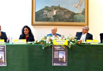 Francavilla di Sicilia celebra il suo glorioso passato