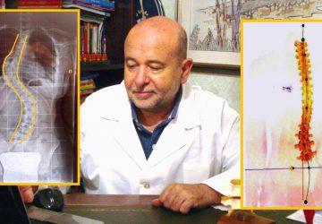 """Tra Giarre e Francavilla di Sicilia un """"miracolo"""" della medicina olistica"""