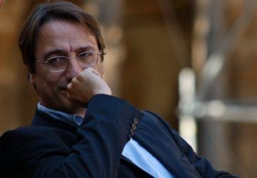 """Claudio Fava: """"Con il sequestro antimafia a Ciancio, andrà riscritta la storia della Sicilia"""""""