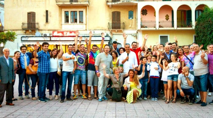 "Agorà 2015: «Tasi ""esagerata"" a Giardini Naxos»"