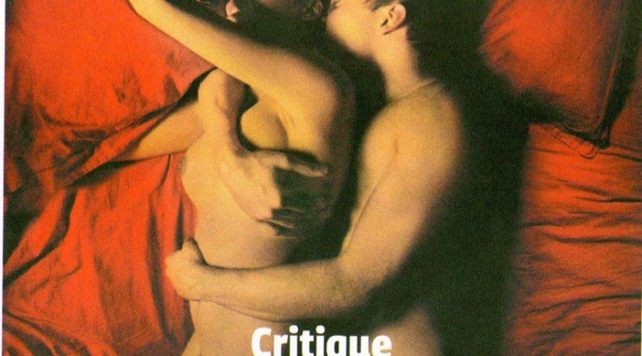 Cannes, cinema, amore e sesso