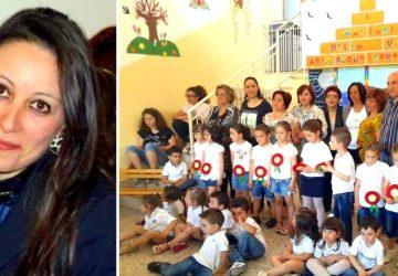 Psicomotricità e danza nelle scuole dell'Alcantara