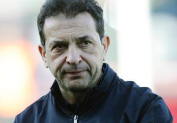 """Calcio Catania, Pulvirenti: """"Delli Carri incapace, buono solo per alterare i risultati"""" VIDEO"""