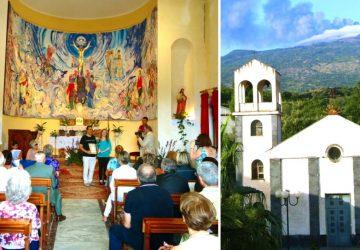 """Premio """"Omodei"""" a Verzella di Castiglione di Sicilia"""