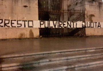 Calcio Catania: la grande dignità dei tifosi