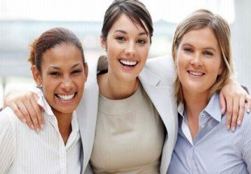 Imprenditoria femminile: le agevolazioni arrivano dalla legge 215