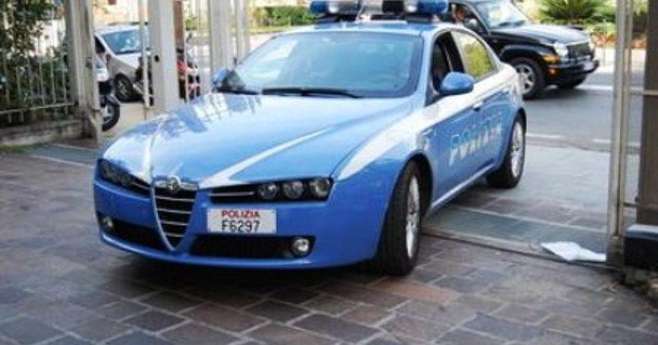 polizia_di_stato_original