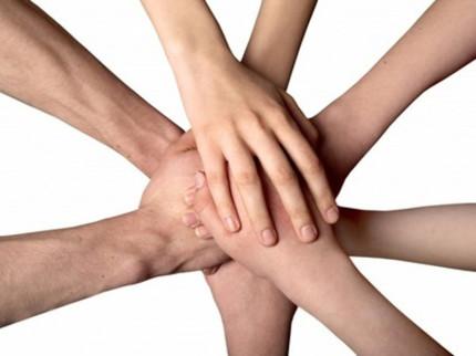 Associazioni di volontariato: un aiuto concreto ai più bisognosi