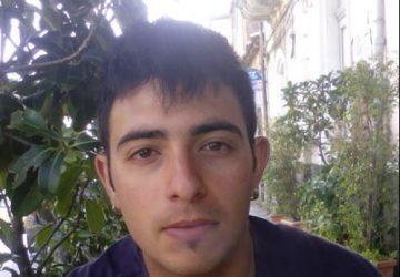 Mascali, ancora sangue sulle strade: muore 19enne