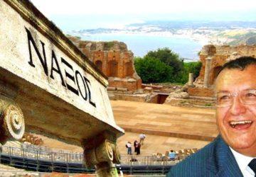 Via libera al Parco Archeologico di Naxos