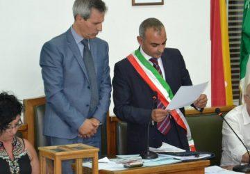 Bronte: Antonino Galati eletto presidente del Consiglio comunale