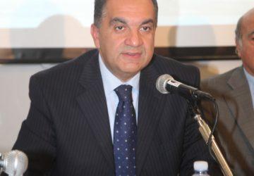 Catania, ing.Antonio Leonardi nominato componente del Comitato nazionale tecnico sanitario