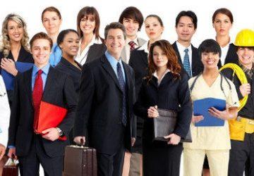 Dipendenti pubblici e privati: chi sono i veri privilegiati?