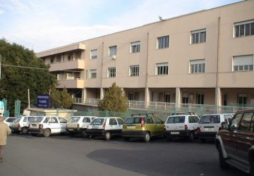 Opedale di Paternò: violenza sessuale su 16enne. In manette 41enne falso infermiere