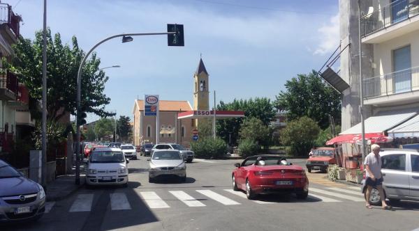 A Mascali, sono due i cantieri lavoro per disoccupati in attesa del via libera della Regione