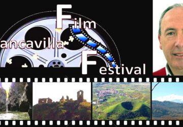 """Francavilla di Sicilia: ancora un mese di tempo per i registi del """"Film Festival 2015"""""""