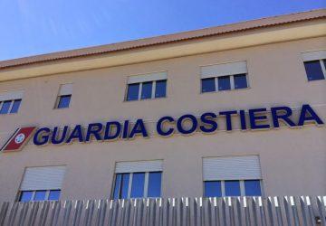 Cadavere rinvenuto in mare a Taormina la scorsa estate: il corpo appartiene ad un pescatore ripostese VIDEO