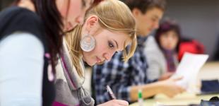 Formazione: scegliere il master universitario giusto