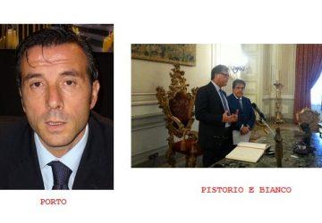 Processo Angelo Lombardo: PM chiede di ascoltare assessore di Crocetta e consigliere di Bianco