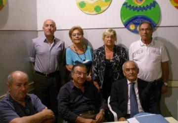 Acireale: l'Associazione Terza Età compie trent'anni