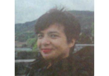Catania: Zaira D'Agata scomparsa da oltre 10 giorni. Chi l'ha vista?