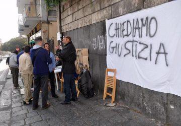 """Catania, Istituto musicale """"V. Bellini"""". Due lavoratori precari: """"Inascoltati da tutti, siamo pronti al suicidio"""""""