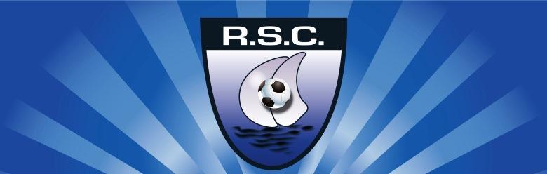 Russo Calcio, ultimi due ostacoli per la finale di Coppa Sicilia!